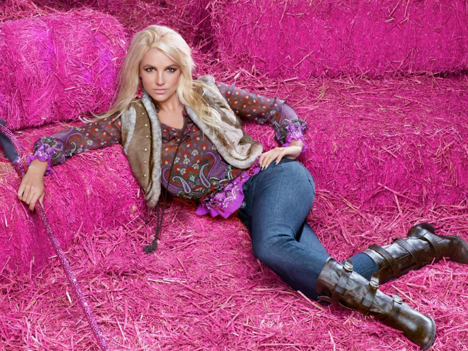 фото гламурные блондинки