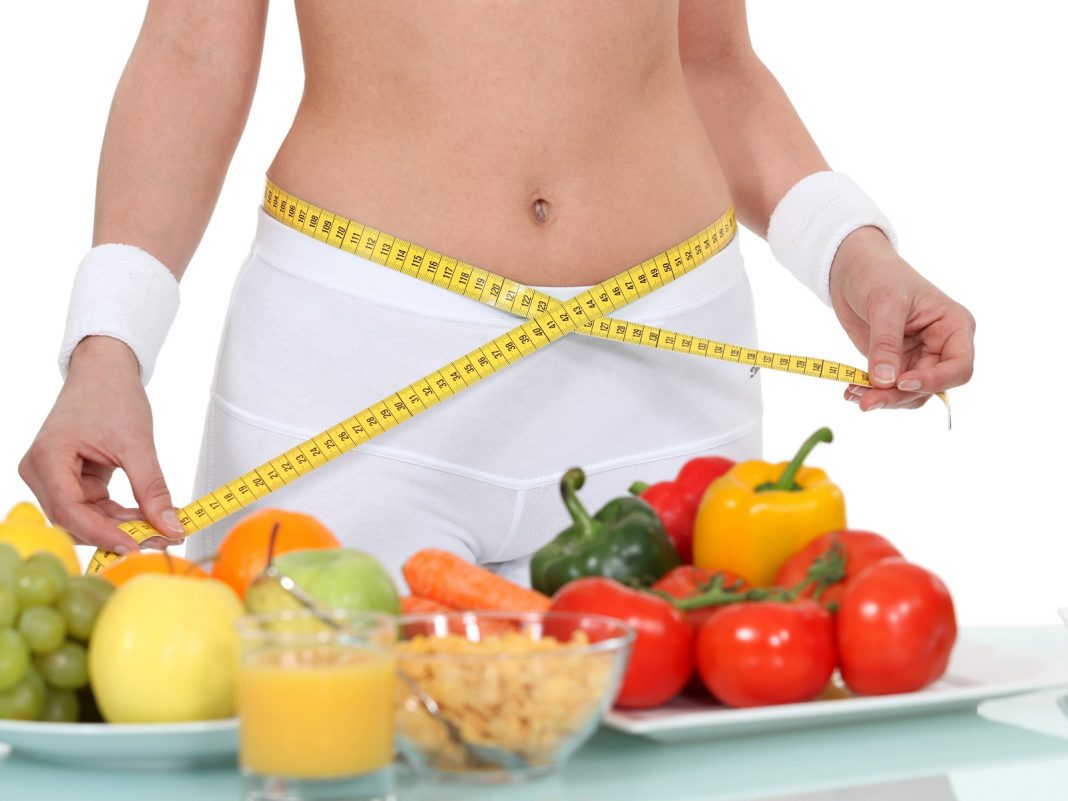 Быстрая потеря веса при низкоуглеводной диете фото